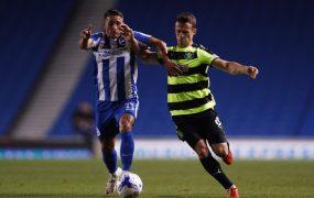 brighton and hove albion vs huddersfield town