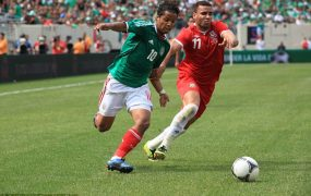 mexico vs xứ wales
