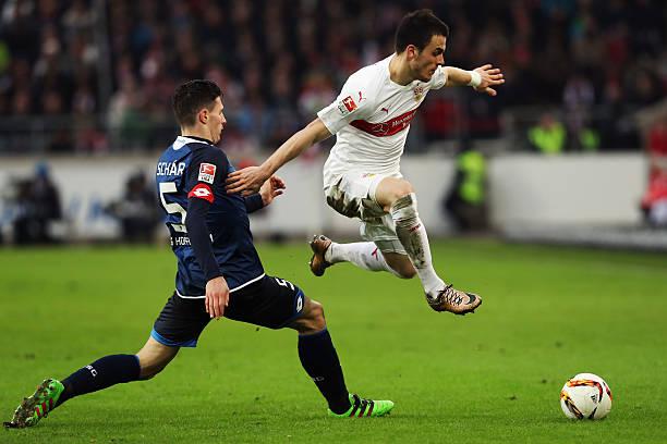 Stuttgart vs Hoffenheim: Prediction, Lineups, Team News, Betting Tips & Match Previews