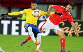 áo vs brazil