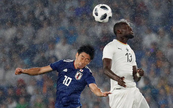 Kết quả hình ảnh cho Thụy Sĩ vs Nhật Bản