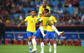brazil vs el salvador