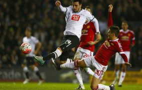 manchester united vs derby county 092418