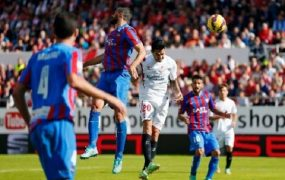 levante vs leganes 102618