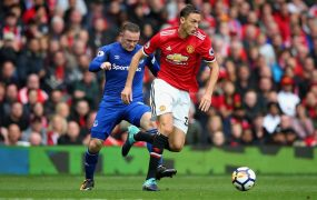 manchester united vs everton 102718