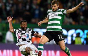 sporting cp vs boavista 102718