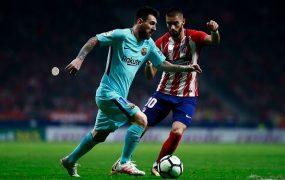 atletico madrid vs barcelona 112318