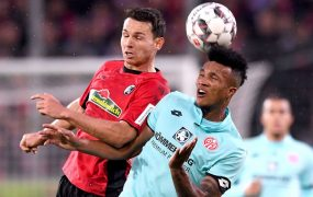 fortuna dusseldorf vs mainz 05 112918