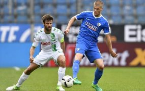 greuther furth vs magdeburg 112318