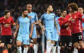 manchester city vs manchester united 111018