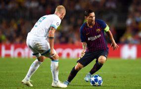 psv vs barcelona 112718