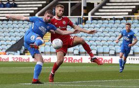 accrington stanley vs peterborough united 122818