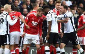 derby county vs nottingham forest 121618