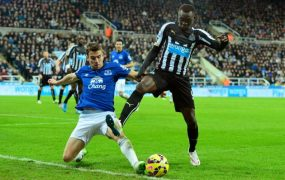 everton vs newcastle united 120418