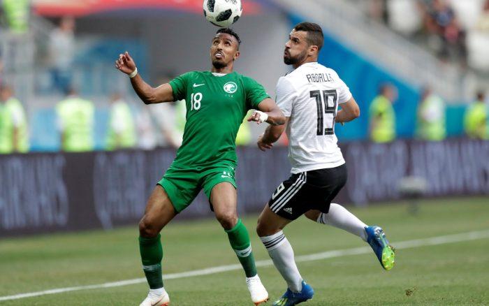 hàn quốc vs ả rập saudi
