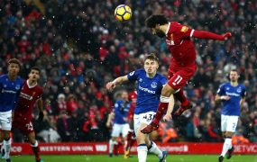 liverpool vs everton 120118