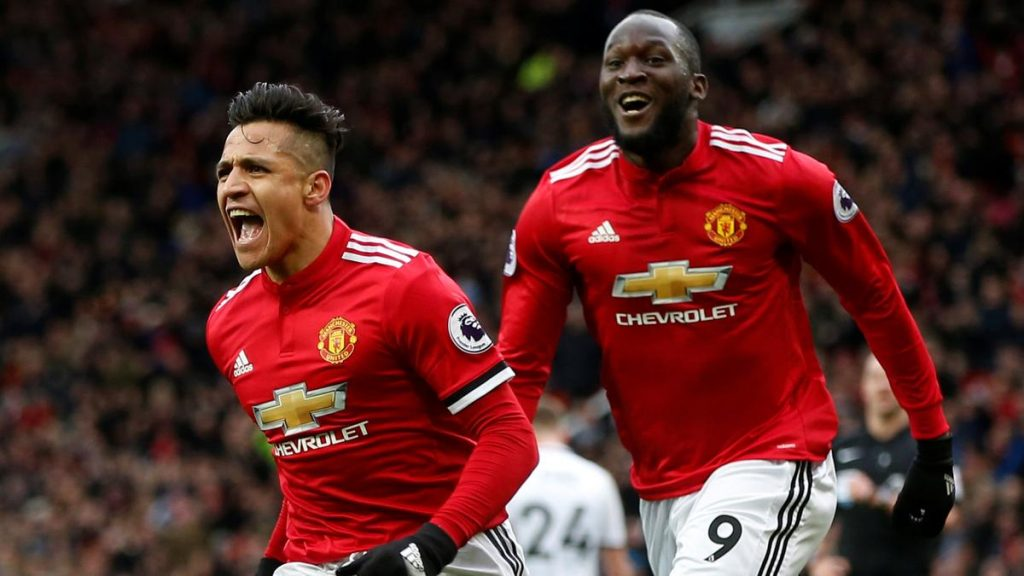 manchester united 122118