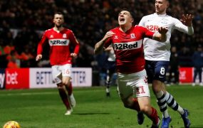 middlesbrough vs ipswich town 122818
