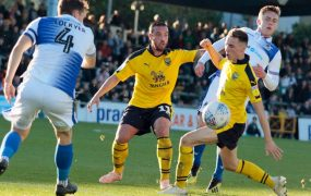 oxford united vs bristol rovers 122818