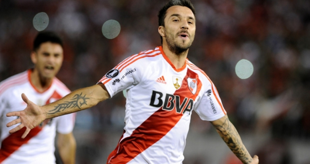 river plate 121618