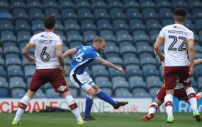 rochdale vs bradford city 122818