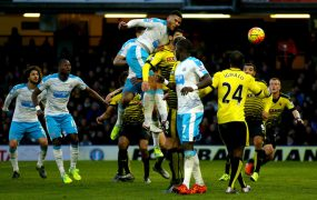 watford vs newcastle united 122818