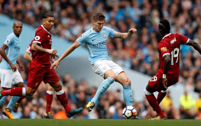 manchester city vs liverpool 010219