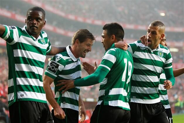 sporting cp 010219